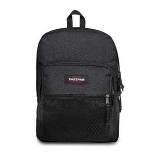 EASTPAK Pinnacle Backpack 38 litri