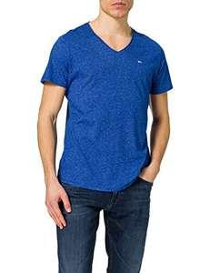 Tommy Hilfiger Tjm Slim Jaspe V Neck T-Shirt