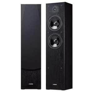 Coppia Diffusori Yamaha Bass-Reflex 98.9€