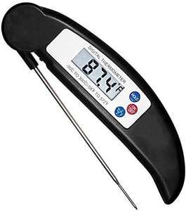 Termometro da cucina - Flintronic