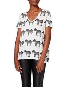 Desigual TS_bokan T-Shirt Donna taglia M