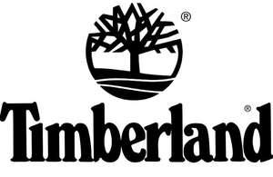 20% di Sconto su minimo 100€ da Timberland - Saldi