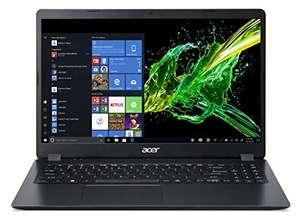 Acer Aspire 3 A315-42-R3SE