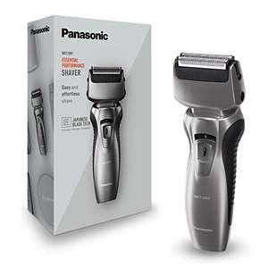 Panasonic ES-RW33-H503 Rasoio e rifinitore da uomo