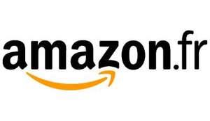 30% di sconto su Prodotti Amazon Warehouse Francia