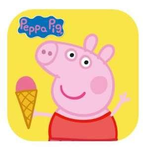 Le Vacanze di Peppa Pig Gratis Per Android & IOS