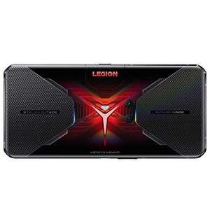 Smartphone Lenovo Legion Phone Duel 12GB +256GB - 5G