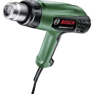 Bosch 06032A6101 Termosoffiatore