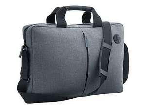 "Borsa HP Essential top load case borsa trasporto notebook 15.6"""