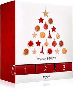 Calendario dell'avvento By Amazon