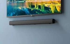 Xiaomi Redmi TV Soundbar 30W 39.9€