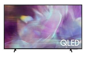 "Smart TV QLED Samsung 65 "" Ultra HD 4K HDR10+"