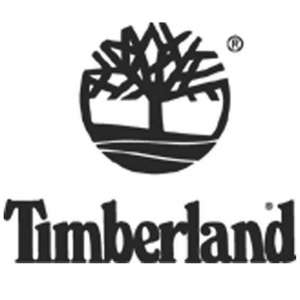 TIMBERLAND OUTLET FINO AL 50% +20%