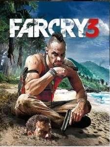 Far Cry 3 - Gratis per PC