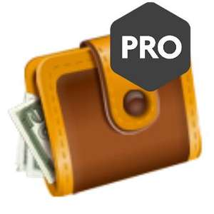 Gratis per Android: Money Manager Pro