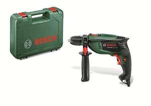 Bosch Home and Garden 603131000 Trapano Battente UniversalImpact 700