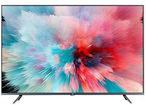 Android TV 55''4K Xiaomi