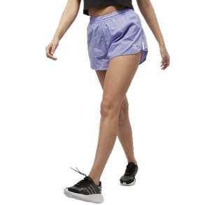 3-Stripes Shorts Adidas Originals 7.5€