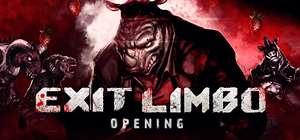 Exit Limbo: Opening - Gratis per PC
