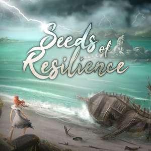 Seeds of Resilience - Nintendo eShop