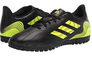 Adidas Calcetto Copa Sense 4 27.4€