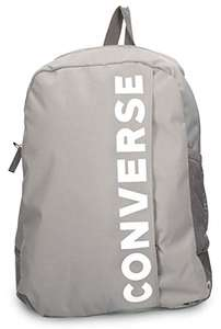 Converse unisex zaino Speed 2 Backpack Dolphin Mason