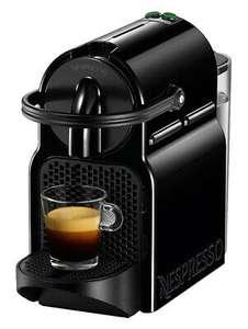 Macchina da caffè DeLonghi Nespresso Inissia EN80B