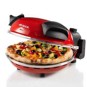 Forno Pizza Ariete 1200W 67.9€