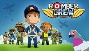 Bomber Crew (PC, Steam) - 0,05€ Gamivo
