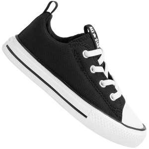 Converse Chuck Taylor All Star Superplay Slip Bambini scarpe 763537C
