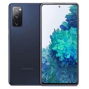 Galaxy S20 FE 4G 6+128 GB