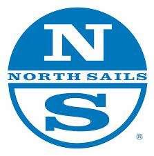 North Sails -10% su articoli già al -50%