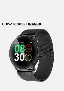 UMIDIGI Uwatch2 Smartwatch