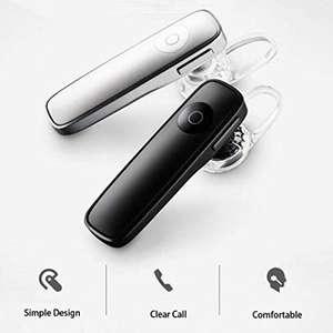 Dinoek Mini auricolare Bluetooth