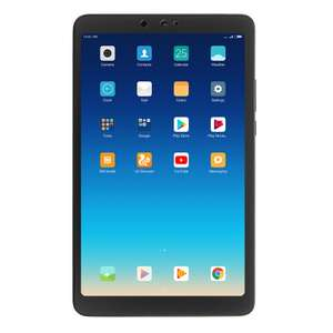 Xiaomi Mi Pad 4 wifi+Lte