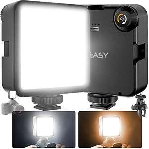 Luce Video LED