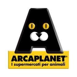 Codice Sconto 10% Arcaplanet sul 1º Ordine