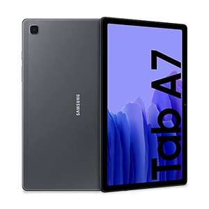 Samsung Galaxy Tab A7 Tablet 32GB Espandibili fino a 1TB, RAM 3GB