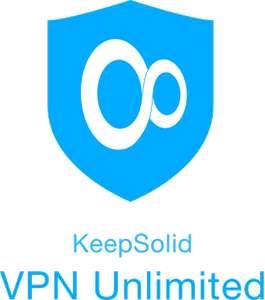 KeepSolid VPN Unlimited 6 Mesi Gratis (Nuovi e Vecchi Account!)