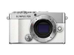 Fotocamera Olympus PEN E-P7