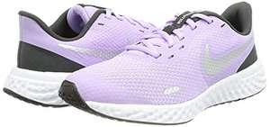 Nike Revolution 5 (GS), Scarpe da Corsa 36.5