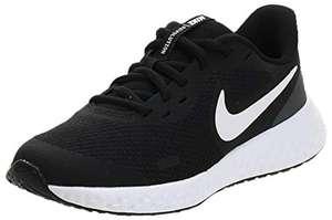 Nike Revolution 5 (GS), Scarpe da Corsa - TG.39 prenotabile