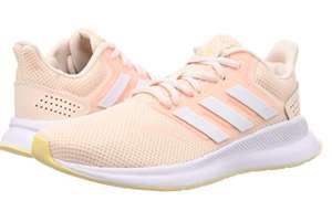Adidas Scarpe Donna Run Falcon 26€