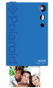 Polaroid Mint Fotocamera Stampante 47.4€