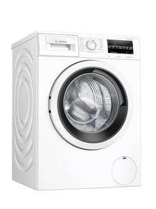 Bosch Serie 6 WAU28T79IT lavatrice Caricamento frontale 9 kg 1400 Giri/min
