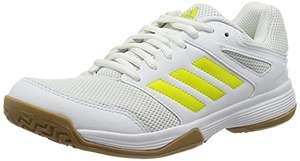 adidas Speedcourt W, Scarpe da pallavolo Donna