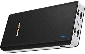 Powerbank X-Dragon 24000mAh