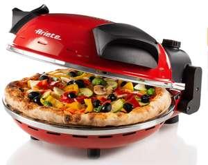 Forno Pizza Ariete 1200W 59.1€