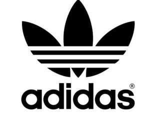 Mega sconti Adidas - Scontosport