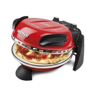 Forno Pizza G3 Ferrari 69.9€